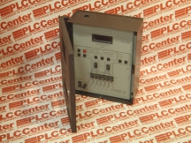 MIDWEST TIME CONTROL MTC-600
