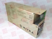 MITRA PE-3237/03