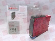 PR ELECTRONICS 5104BB1A