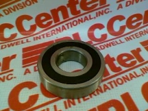 HBC BEARINGS 63072RS