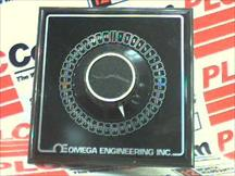 OMEGA ENGINEERING OSW5-40