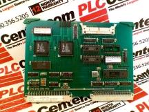 JORNS EPC-40.2.4078