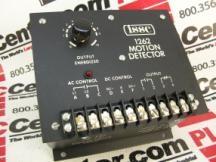 ISSC 1262-1-L-J-B