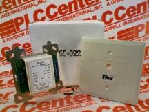 FIKE 55-022