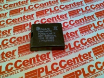 MAXIM INTEGRATED PRODUCTS DS9034PCX