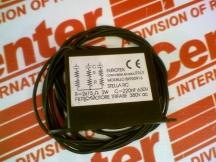 EUROTEK EK920916
