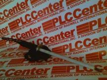 LUMENITE CONTROL TECHNOLOGY DCFT-1-1/2-9-1/2-J-10