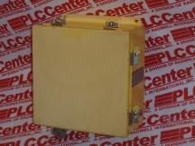 FLUID COMPONENTS LT81A-A1D000002DA002550BB0303B2A102A1C1B1A10005B2A