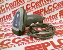 INTERMEC 20080224