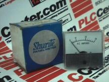 SHURITE 8503Z-30