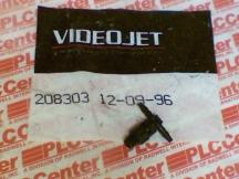 VIDEOJET TECHNOLOGIES INC 208303