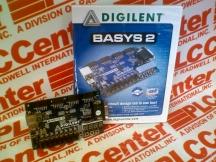 DIGILENT BASYS-2