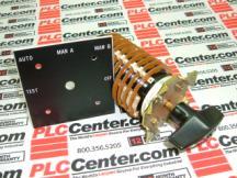 ELECTROSWITCH 21911LD