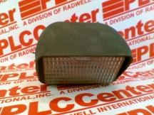 SPEAKER 850T/1156-12V-C