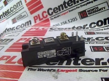 NIHON INTER ELECTRONICS PDT1008