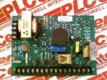 FMC 150-879