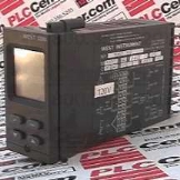 API HAROWE M3300-L02-T1415-H10-C00-X00-S1533