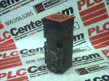 SQUARE D 9006-PWW525A