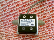 MCMILLAN ELECTRIC 106-3E