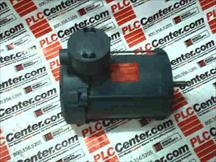 RELIANCE ELECTRIC P56J2441M