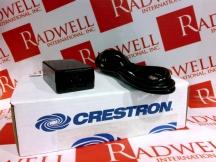 CRESTRON PWE-4803RU
