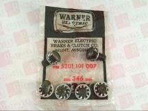 WARNER ELECTRIC 5201-101-007