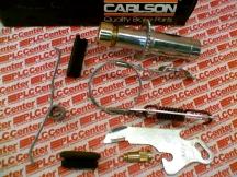 CARLSON H2599
