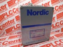 NORDIC CONTROLS 1634300