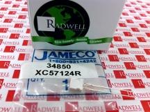 JAMECO XC57124R