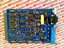 NDC MOBICON 680010