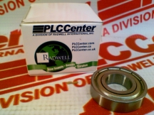 BEARINGS LIMITED R10ZZ