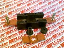 CATERPILLAR 0925803