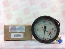 AMETEK US GAUGE 1X651
