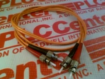 OPTICAL CABLE CORPORATION AX02-030N-W