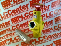 HYDRAULIC VALVE DIVISION LV81A