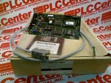 SERIPLEX SPX-PC-INTF