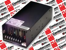 EBY SMC500PS48C