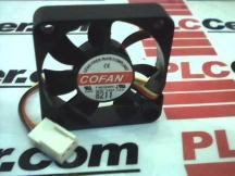 COFAN F-410H05C