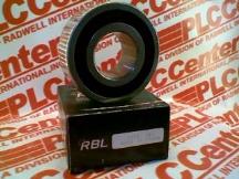 RBL 5309-2RS