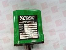 YL PRODUCTS T47A4B2