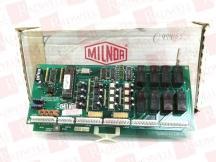 PELLERIN MILNOR 08BS816BT