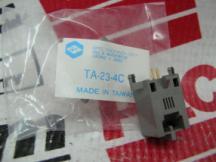 SPC TECHNOLOGY TA-23-4C