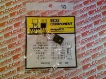 ECG ECG-182