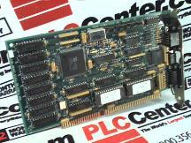 TEXAS MICROSYSTEM 14492C