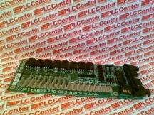 OKUMA E4809-770-053
