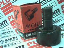 MCGILL CF-3-1/4-SB