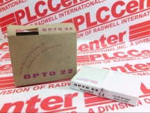 OPTO 22 AD-3T