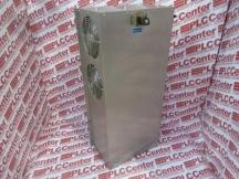 NOREN CC2500FP-115.SC.SS.W