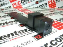 PSC INC LRS4521