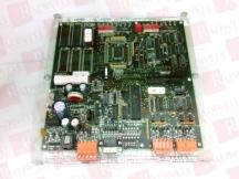 CONTROL SYSTEMS INC 7790A